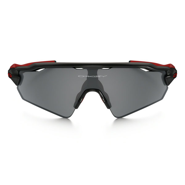 Cheap Oakley RADAR® EV PATH™ POLARIZED (ASIA FIT) OO9275-06 Men Online