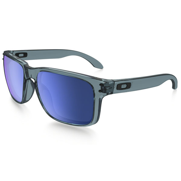 Cheap Oakley HOLBROOK™ (ASIA FIT) OO9244-13 Men Online