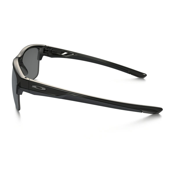 Cheap Oakley THINLINK (ASIA FIT) OO9317-04 Men Online