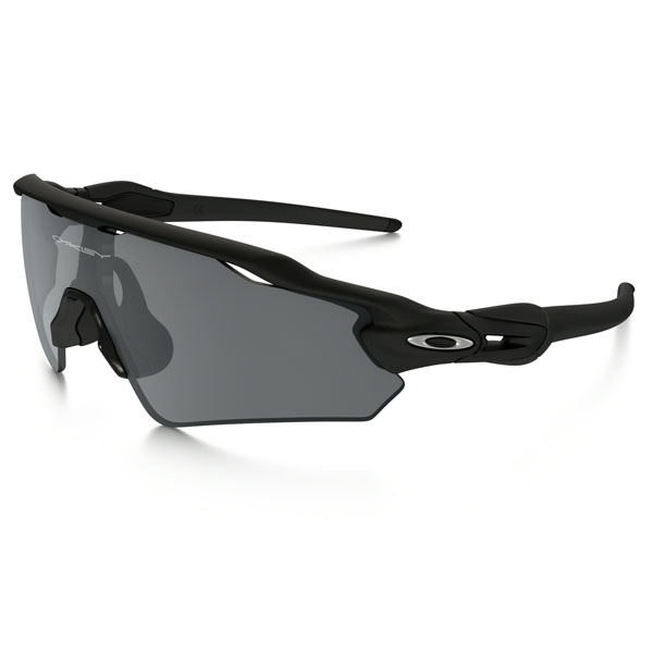 Cheap Oakley RADAR® EV PATH™ (ASIA FIT) OO9275-01 Men Online