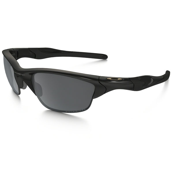 Cheap Oakley HALF JACKET® 2.0 POLARIZED (ASIA FIT) OO9153-04 Men Online