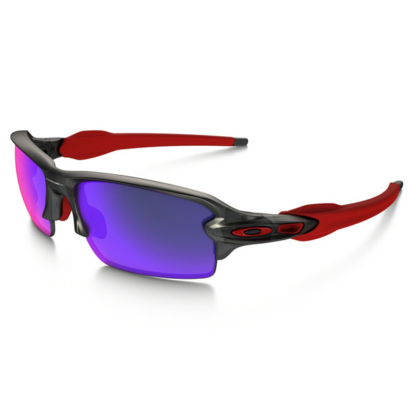 Cheap Oakley FLAK™ 2.0 (ASIA FIT) OO9271-03 Men Online