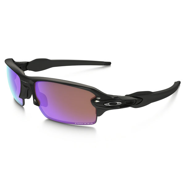 Cheap Oakley FLAK™ 2.0 PRIZM™ GOLF (ASIA FIT) OO9271-09 Men Online
