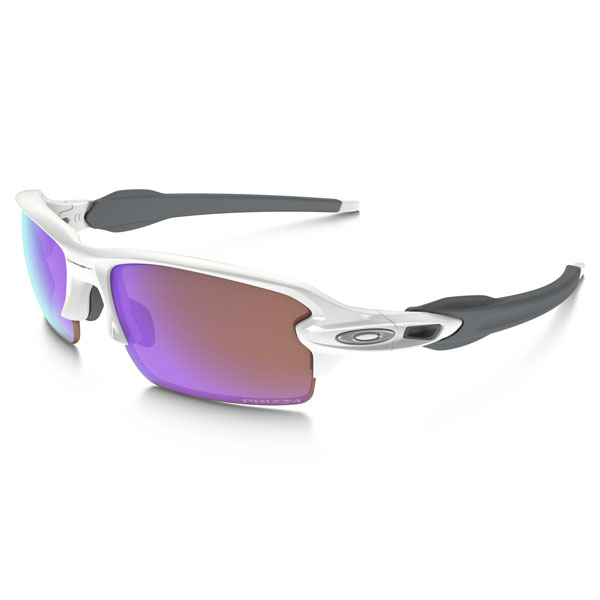 Cheap Oakley FLAK™ 2.0 PRIZM™ GOLF (ASIA FIT) OO9271-10 Men Online