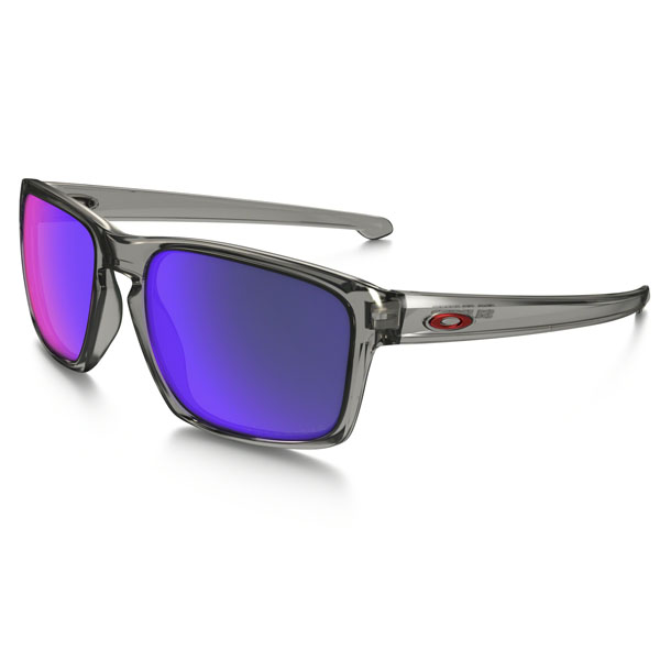 Cheap Oakley SLIVER™ POLARIZED (ASIA FIT) OO9269-06 Men Online