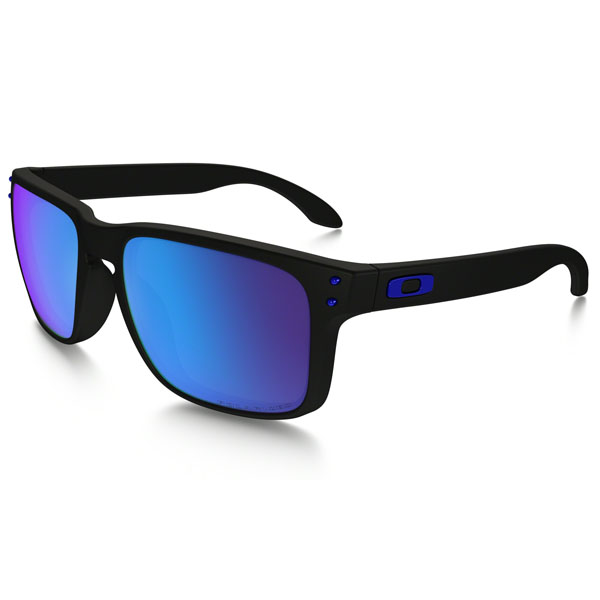 Cheap Oakley HOLBROOK™ POLARIZED (ASIA FIT) OO9244-19 Men Online