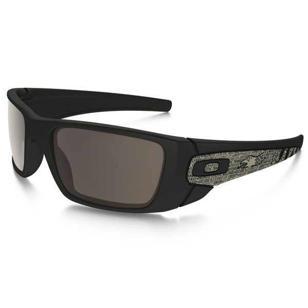 Cheap Oakley FUEL CELL™ STANDARD ISSUE AMERICAN HERITAGE COLLECTION OO9096-C9 Men Online