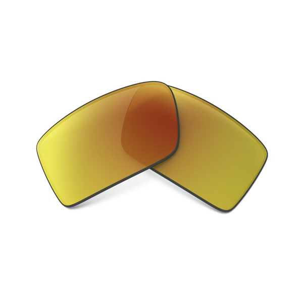 Cheap Oakley GASCAN® REPLACEMENT LENSES 13-501 Men Online
