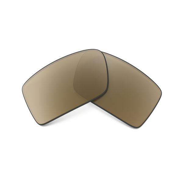 Cheap Oakley GASCAN® REPLACEMENT LENSES 13-559 Men Online