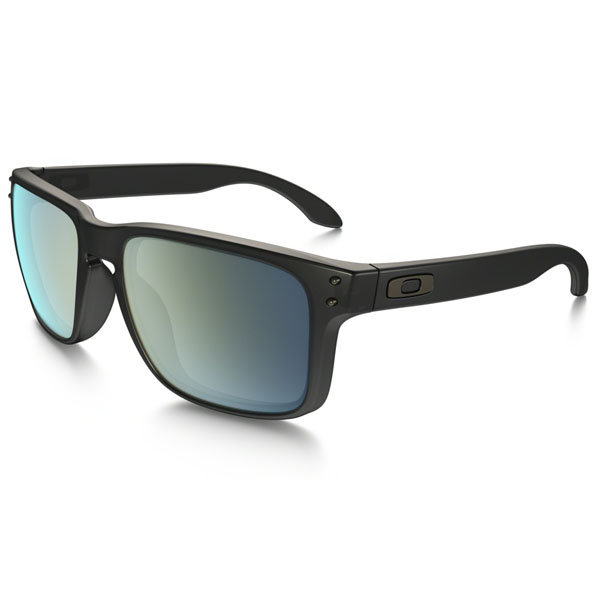 Cheap Oakley HOLBROOK™ (ASIA FIT) OO9244-07 Men Online