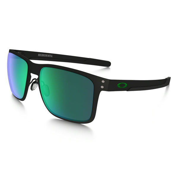 Cheap Oakley HOLBROOK™ METAL OO4123-0455 Men Online