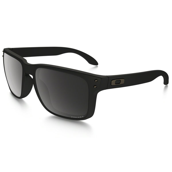 Cheap Oakley HOLBROOK PRIZM™ (ASIA FIT) OO9244-2556 Men Online
