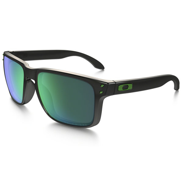 Cheap Oakley HOLBROOK™ POLARIZED INK COLLECTION OO9102-69 Men Online
