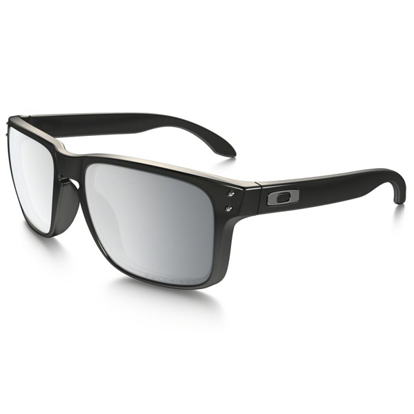 Cheap Oakley HOLBROOK™ POLARIZED INK COLLECTION OO9102-68 Men Online