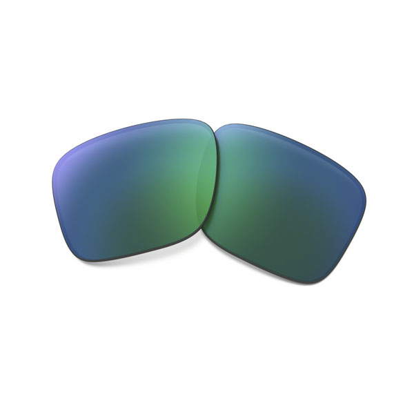 Cheap Oakley HOLBROOK™ REPLACEMENT LENSES 41-833 Men Online