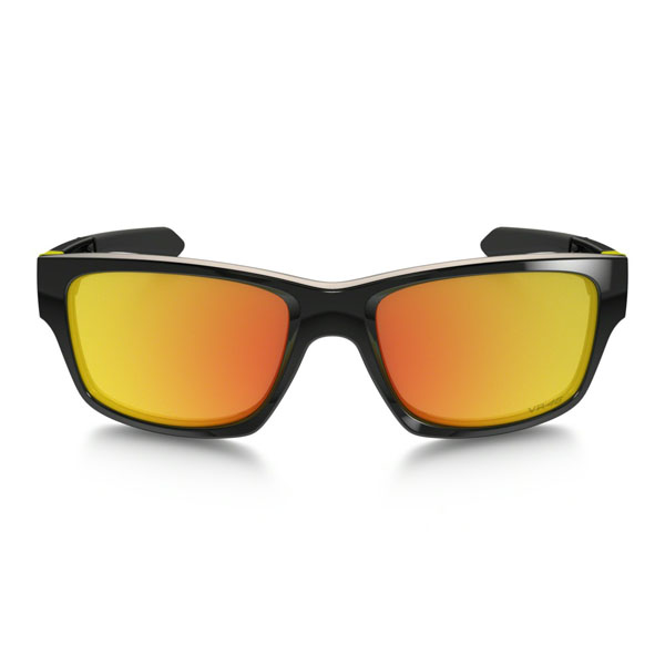 Cheap Oakley JUPITER SQUARED™ VALENTINO ROSSI SIGNATURE SERIES OO9135-11 Men Online
