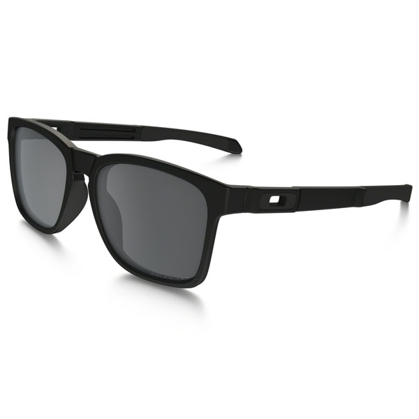 Cheap Oakley CATALYST™ POLARIZED OO9272-09 Men Online