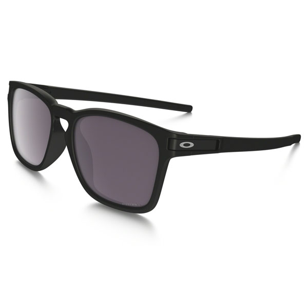 Cheap Oakley LATCH™ SQUARE PRIZM™ DAILY POLARIZED (ASIA FIT) OO9358-06 Men Online