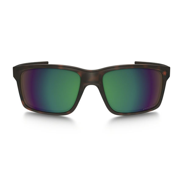 Cheap Oakley MAINLINK PRIZM™ SHALLOW WATER POLARIZED OO9264-22 Men Online