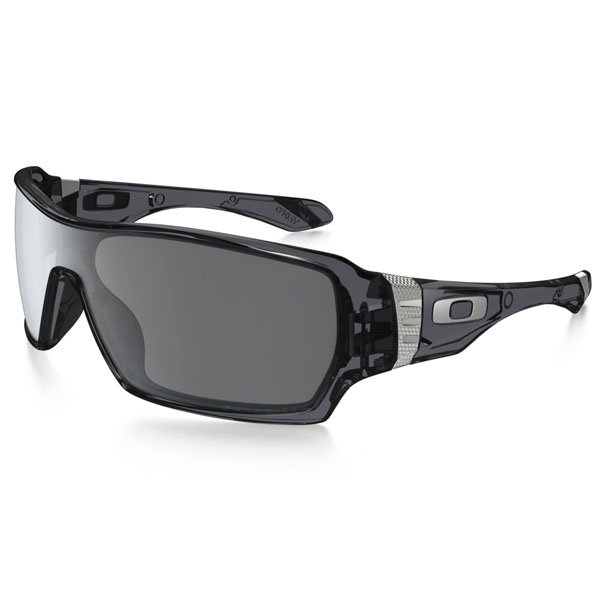 Cheap Oakley OFFSHOOT™ POLARIZED OO9190-05 Men Online