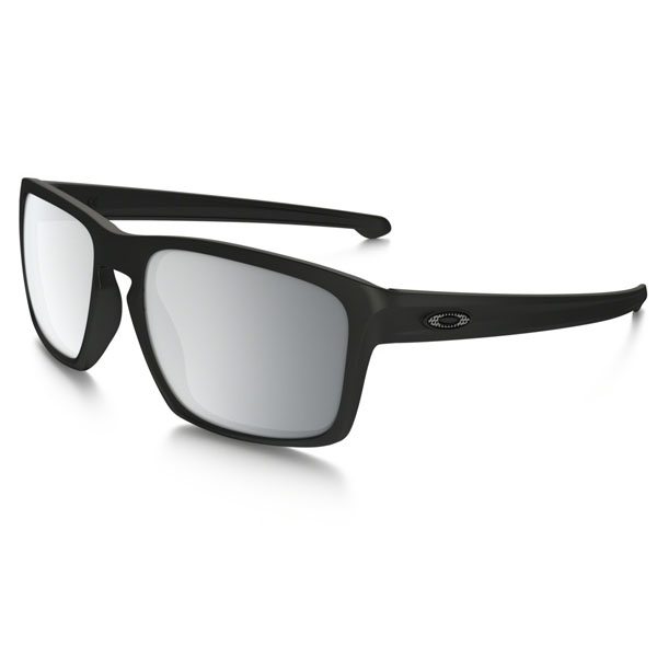 Cheap Oakley SLIVER™ MACHINIST COLLECTION OO9262-26 Men Online