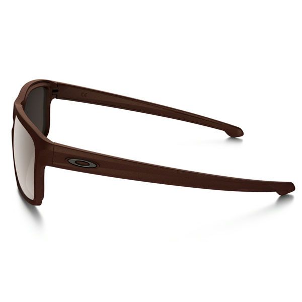 Cheap Oakley SLIVER™ METALS COLLECTION OO9262-30 Men Online