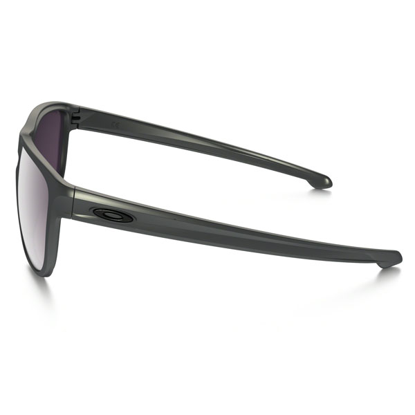 Cheap Oakley SLIVER™ ROUND PRIZM™ DAILY POLARIZED STEEL COLLECTION OO9342-08 Men Online