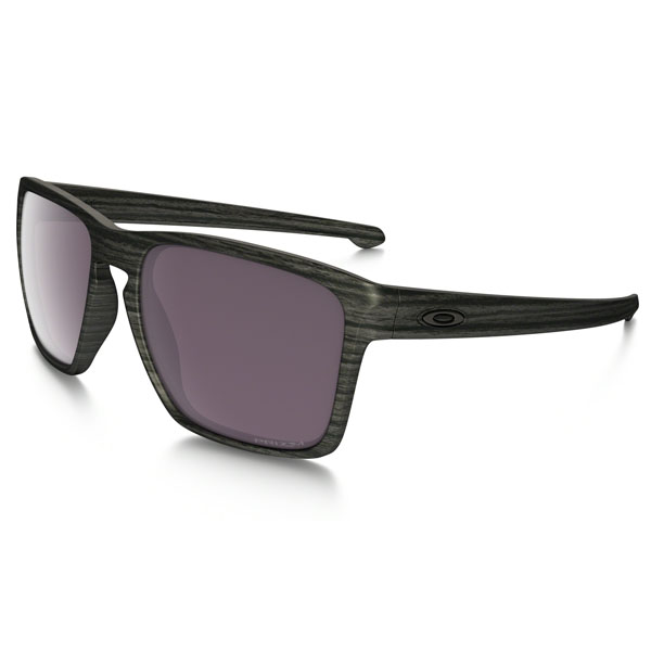 Cheap Oakley SLIVER™ XL PRIZM™ DAILY POLARIZED WOODGRAIN COLLECTION O9341-11 Men Online