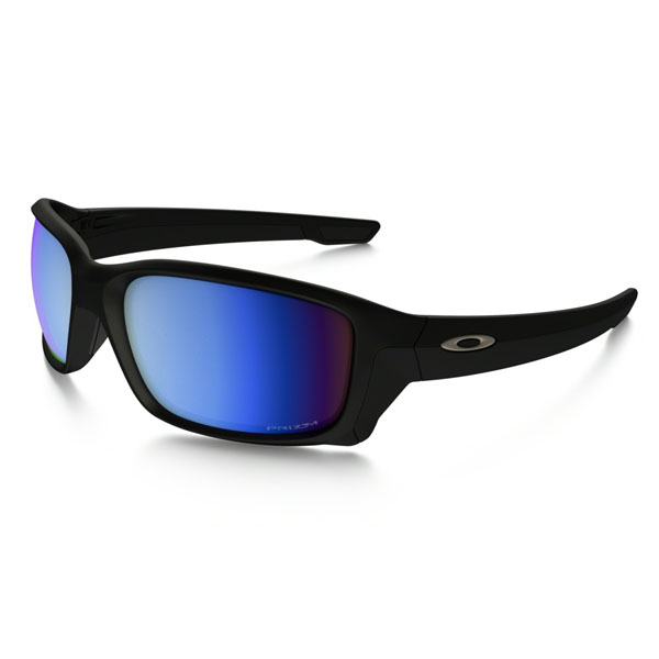Cheap Oakley STRAIGHTLINK PRIZM™ DEEP WATER POLARIZED OO9331-05 Men Online