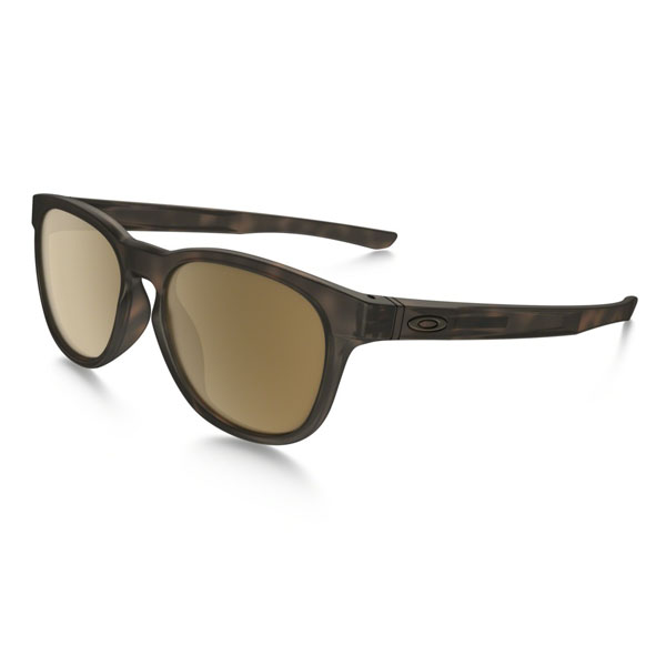 Cheap Oakley STRINGER OO9315-02 Men Online