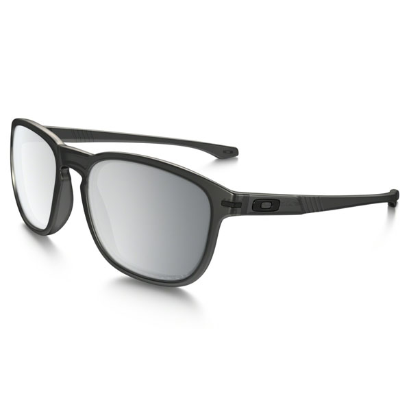 Cheap Oakley ENDURO™ POLARIZED OO9223-3655 Men Online