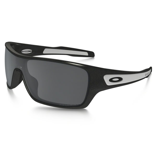 Cheap Oakley TURBINE™ ROTOR POLARIZED OO9307-05 Men Online