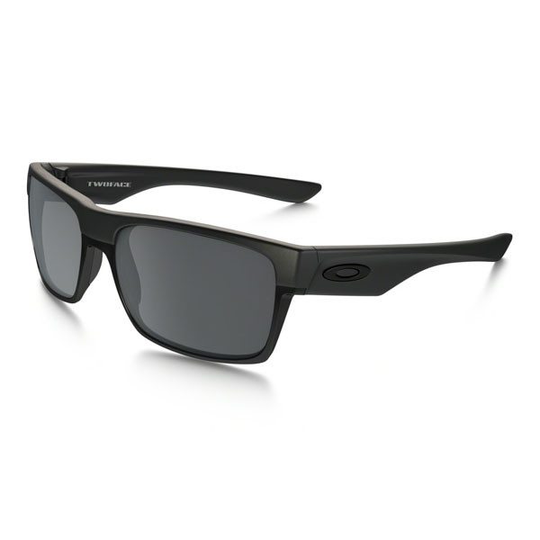 Cheap Oakley TWOFACE™ (ASIA FIT) OO9256-04 Men Online
