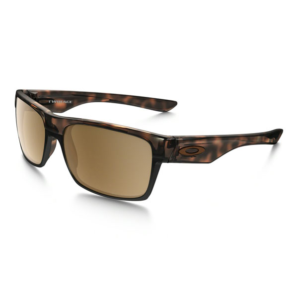 Cheap Oakley TWOFACE™ POLARIZED OO9189-17 Men Online