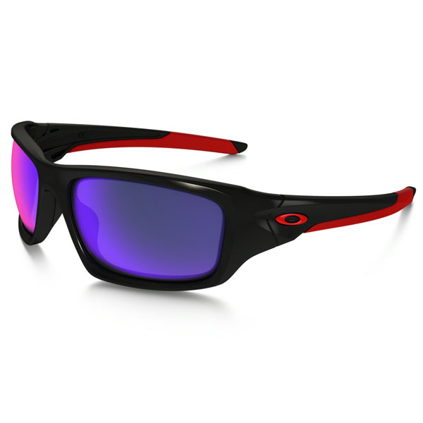 Cheap Oakley VALVE™ OO9236-02 Men Online