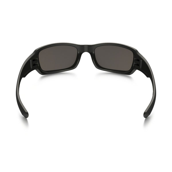 Cheap Oakley FIVES STANDARD ISSUE OO9238-10 Men Online