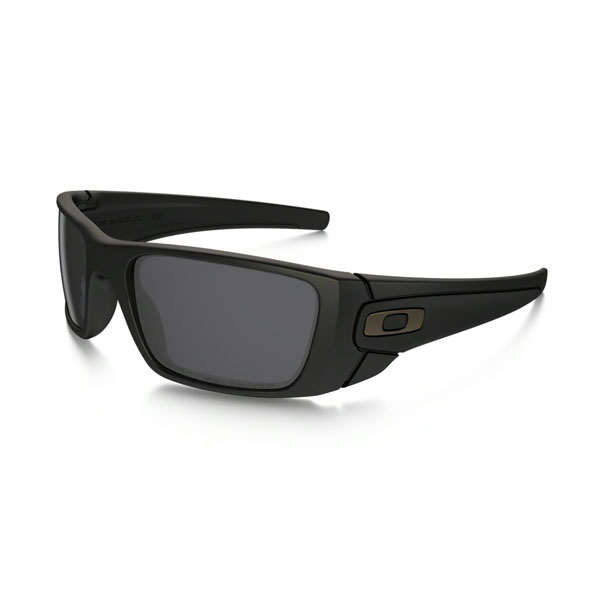 Cheap Oakley FUEL CELL™ POLARIZED OO9096-05 Men Online