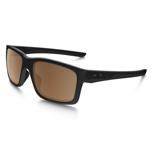 Cheap Oakley MAINLINK™ PRIZM™ POLARIZED OO9264-2957 Men Online