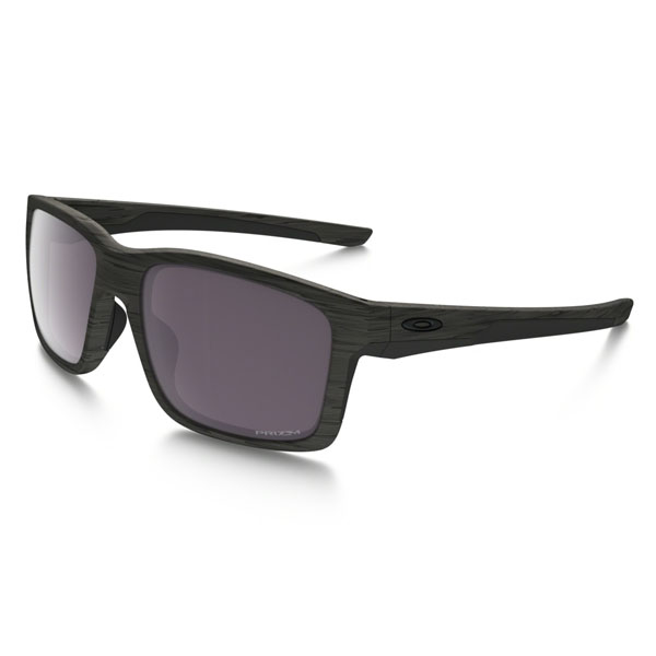 Cheap Oakley MAINLINK PRIZM™ DAILY POLARIZED WOODGRAIN COLLECTION OO9264-19 Men Online