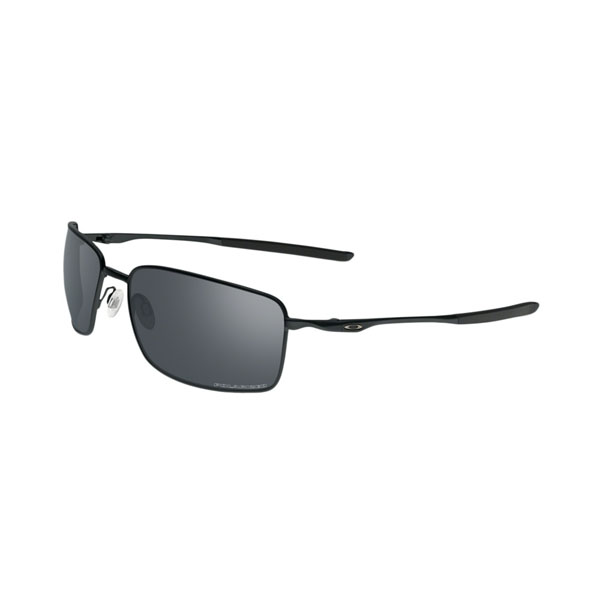 Cheap Oakley SQUARE WIRE™ POLARIZED OO4075-05 Men Online