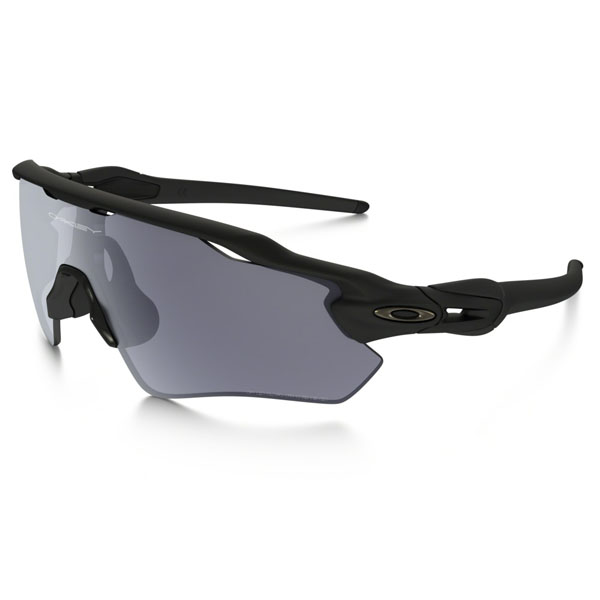 Cheap Oakley RADAR® EV POLARIZED STANDARD ISSUE OO9208-11 Men Online