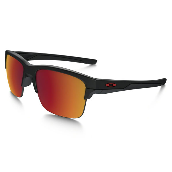 Cheap Oakley THINLINK POLARIZED OO9316-07 Men Online