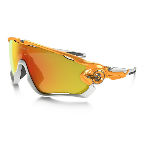 Cheap Oakley JAWBREAKER™ POLARIZED OO9290-09 Men Online