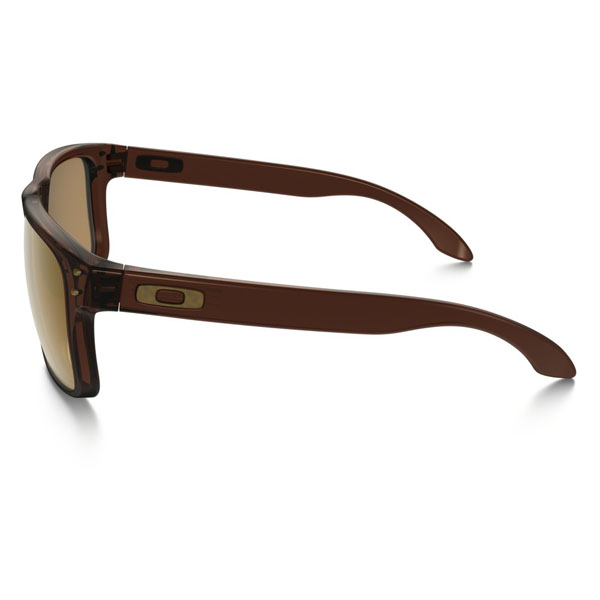 Cheap Oakley HOLBROOK™ POLARIZED (ASIA FIT) OO9102-03 Men Online