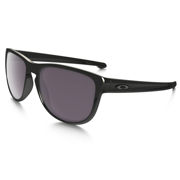 Cheap Oakley SLIVER™ ROUND PRIZM™ DAILY POLARIZED OO9342-07 Men Online