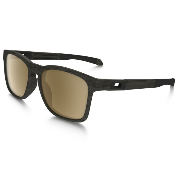 Cheap Oakley CATALYST™ POLARIZED OO9272-16 Men Online
