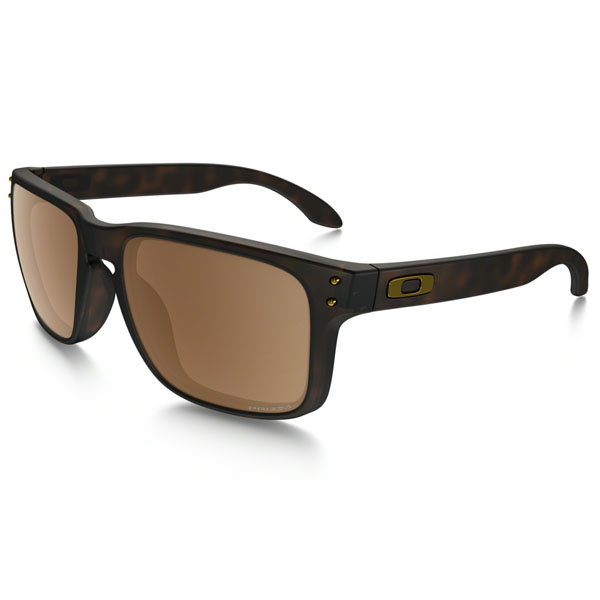 Cheap Oakley HOLBROOK™ PRIZM™ POLARIZED (ASIA FIT) OO9244-2656 Men Online
