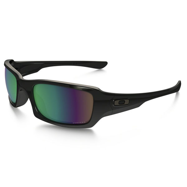 Cheap Oakley FIVES SQUARED PRIZM™ SHALLOW WATER POLARIZED OO9238-18 Men Online