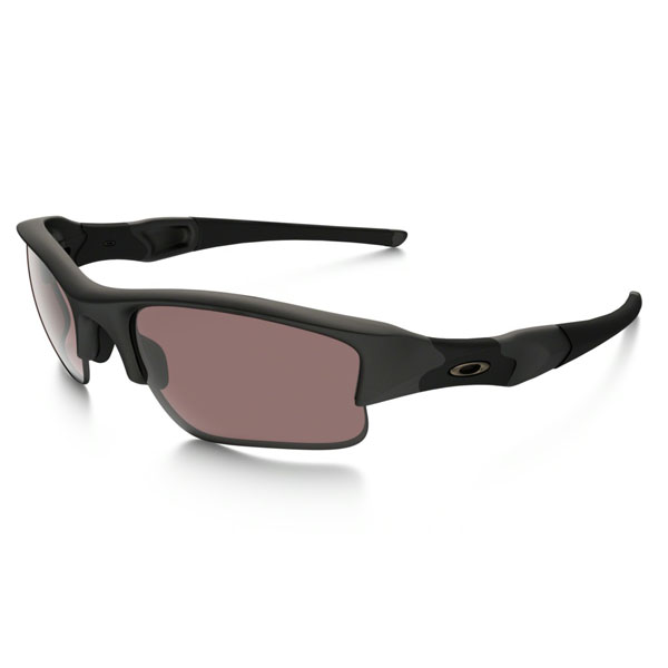 Cheap Oakley FLAK JACKET XLJ PRIZM™ US STANDARD ISSUE TR22 53-094 Men Online
