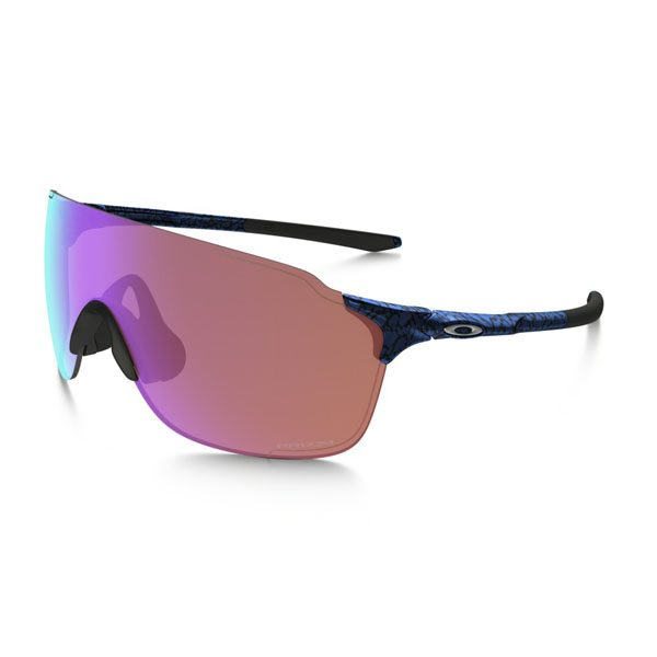 Cheap Oakley EVZERO™ STRIDE PRIZM™ GOLF (ASIA FIT) OO9389-0438 Men Online